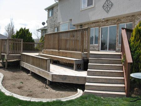 Peak Home Improvement Amp Remodeling Ogden Amp Salt Lake